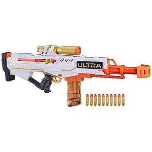 Lançador Nerf Ultra Pharaoh - Hasbro E9258