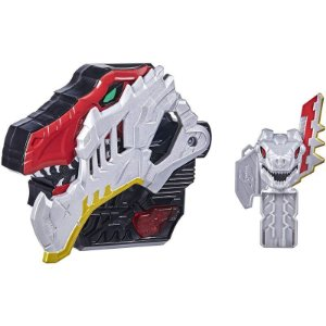 Power Rangers Morfador Dino Fury - Hasbro F0297