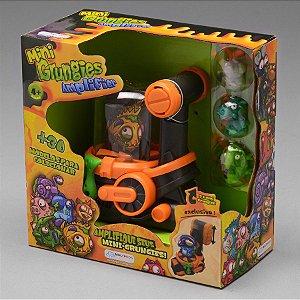 Mini Grungies Amplifier