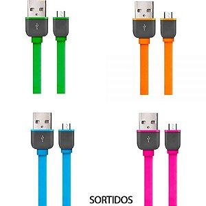 Smartogo Cabo USB Smartphone - Tablet
