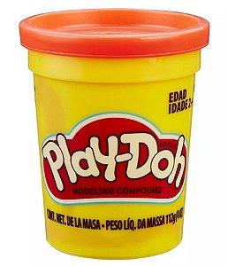 Play-Doh Pote Individual