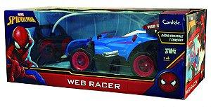 Web Racer Homem-Aranha