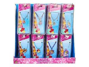 Disney Acessórios de Princesa - Pulseira