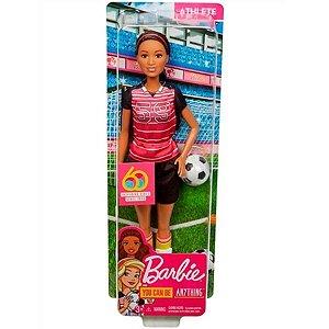Barbie Profissões - Aniversário de 60 anos