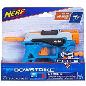 Nerf N-Strike Elite Bowstrike