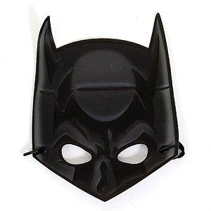 Máscara Batman