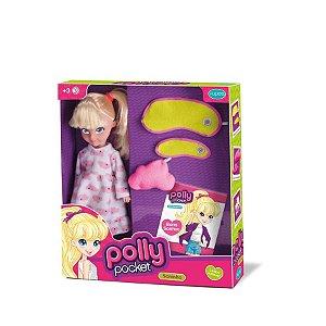 Polly Pocket -  Bons Sonhos