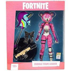 Fortnite - Cuddle Team Leader