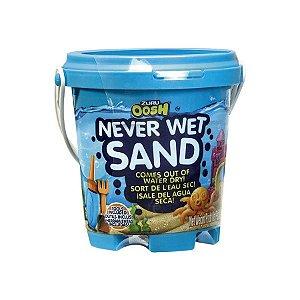 FUN - Never Wet Sand - Areia Mágica