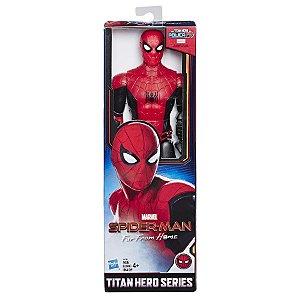 Boneco Homem-Aranha: Longe de Casa