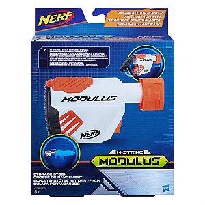 Nerf Modulus - Acessórios Gear