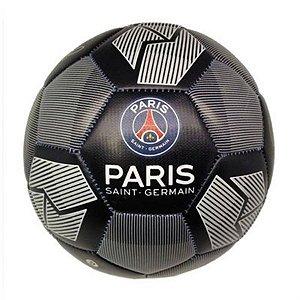 Bola de Futebol Mini - PSG Dieux Tamanho 2