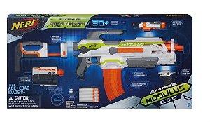 Nerf Modulus - ECS-10