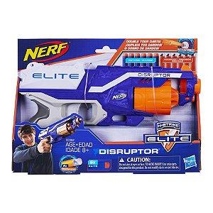 Nerf Elite - Disruptor Accustrike