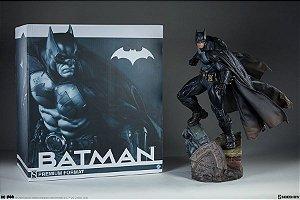 Estátua Batman Premium Format