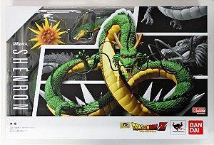Dragon Ball - Shenlong S.H. Figuarts
