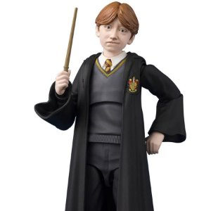 Ron Weasley S.H. Figuarts