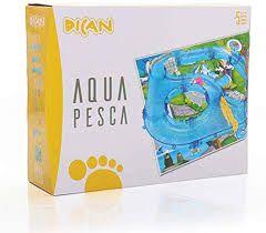 Jogo Aqua Pesca