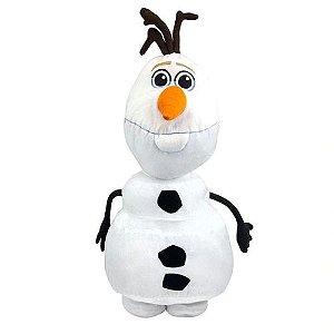 Pelucia Frozen - Olaf