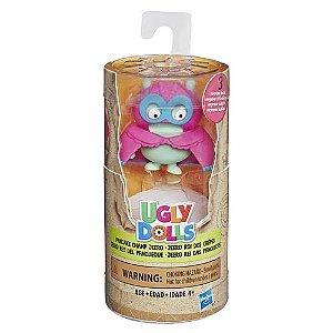 Ugly Dolls Figura Básica sortida