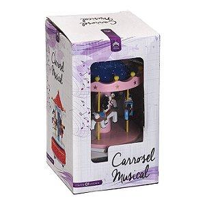 Carrossel Musical