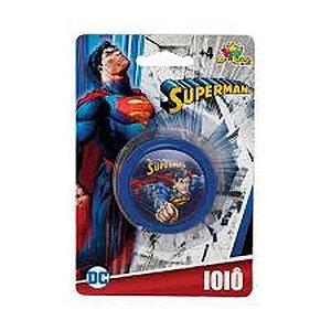 Ioiô Superman
