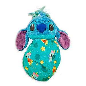 Pelúcia Baby Stitch