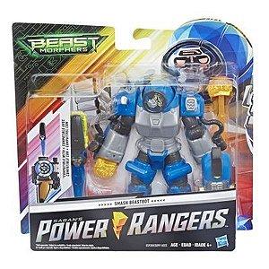 Power Rangers Figura Beast Morpher