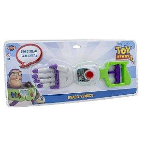 Braco Bionico Toy Story