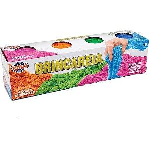 Brincareia C/4 POTES