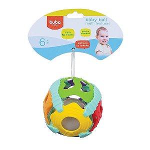 Baby Ball Multi Textura