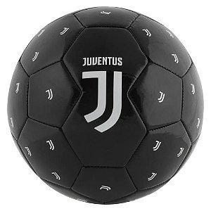 Bola de Futebol Juventus