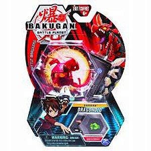 Bakugan Esfera