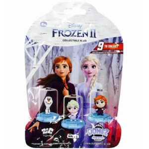 Domez Frozen