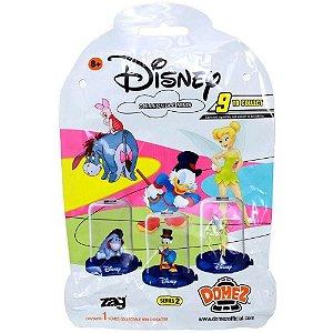 Domez Disney Classico Sortidos
