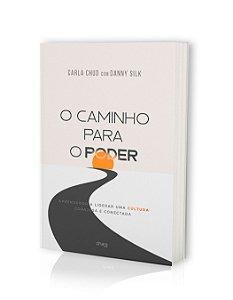 O CAMINHO DO PODER