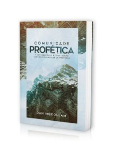 Comunidade Profética