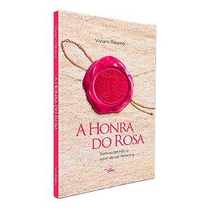 A Honra do rosa