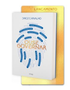 Ouse Governar