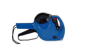 Etiquetadora manual Fixxar MX-2612