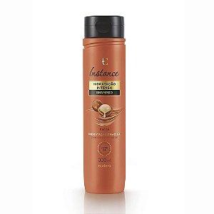 Shampoo Instance Karité 300 ml