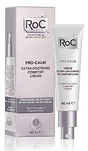 Roc Pro Calm - 40 mL