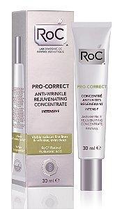 Roc Pro Correct Creme - 0.1%  30mL - VENC. 30/11
