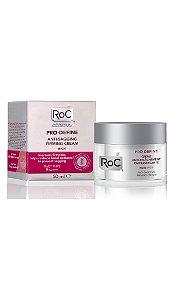 Roc Pro Define Concentrado 2,6% - 50 mL