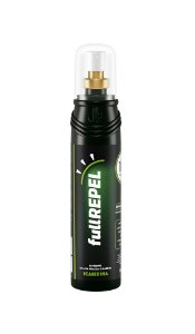 Repelente Full Repel Adulto - 100ml