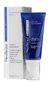 Neostrata Creme para Rugas Skin Active Cellular Restoration - 50g
