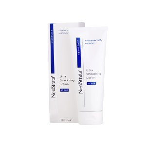 Neostrata Loção Antissinais Corporal  Resurface Ultra Smoothing  - 200mL