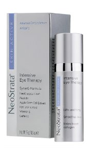 Neostrata Rejuvenescedor Olhos Skin Active Intensive Eye Therapy  - 15g