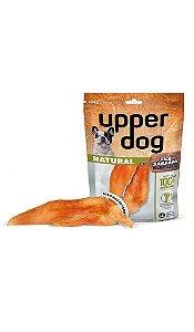 Upper Dog Filé Sassami Com 2un