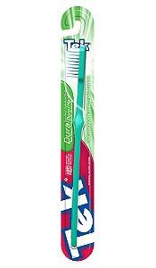 Escova Dental Tek Dura